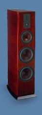 DALI Helicon 800 mk2