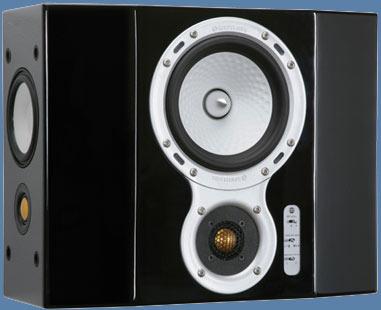 Monitor Audio GSFX