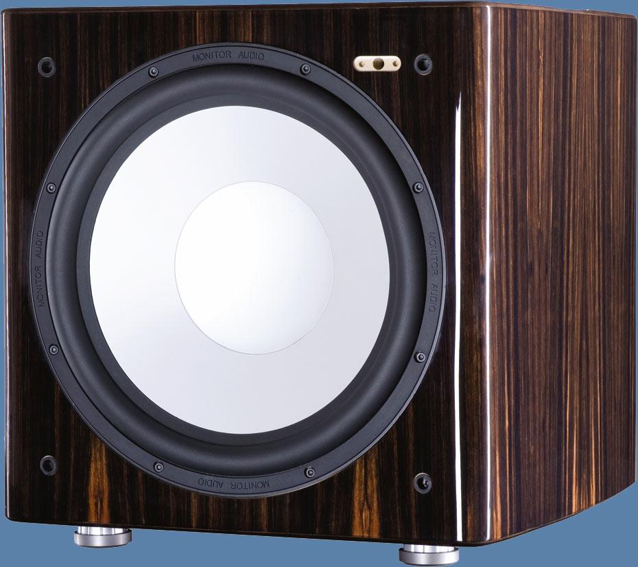 Monitor Audio PLW15