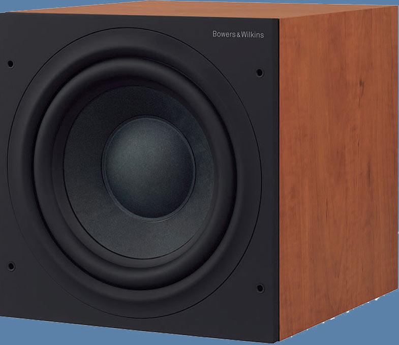 b w 600 series b w asw 610xp b w. Black Bedroom Furniture Sets. Home Design Ideas